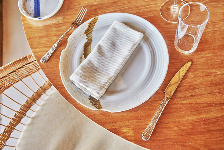 gastronomic-offer-restaurant-in-portixol