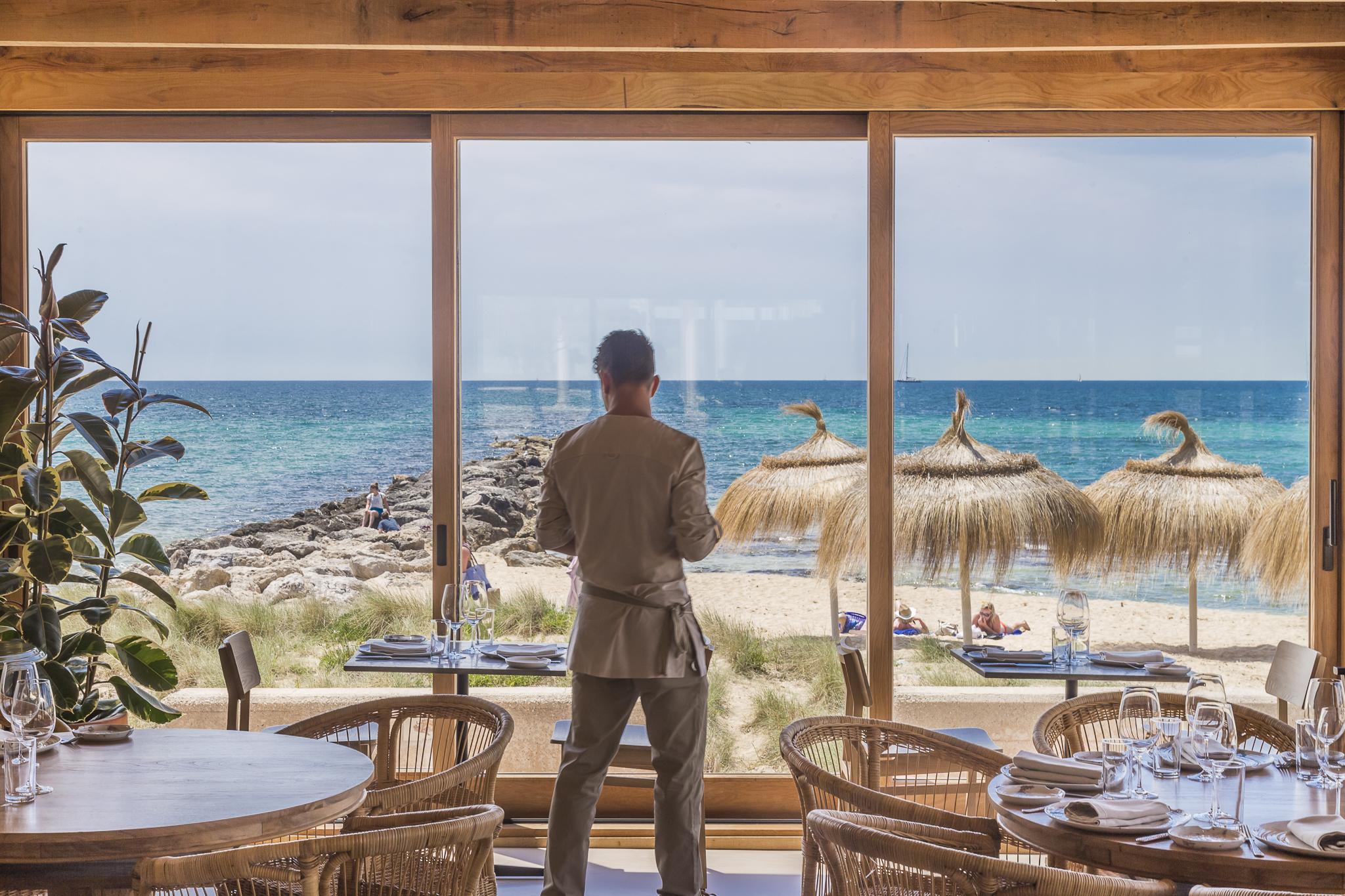 beach-club-palma-vela-2019-1