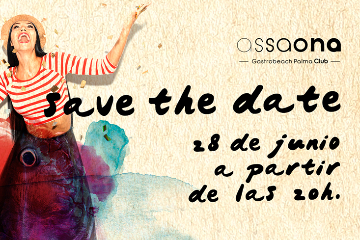 beach-club-palma-save-the-date